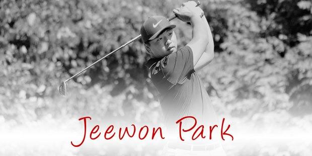 10249-jeewon-park-wyndham-cup-east-team.jpg