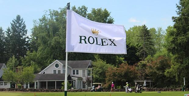 8898-rolex-girls-junior-championship-final-round.jpg