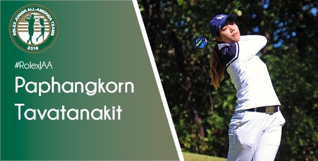 9257-2016-rolex-junior-player-of-the-year-paphangkorn-tavatanakit.jpg