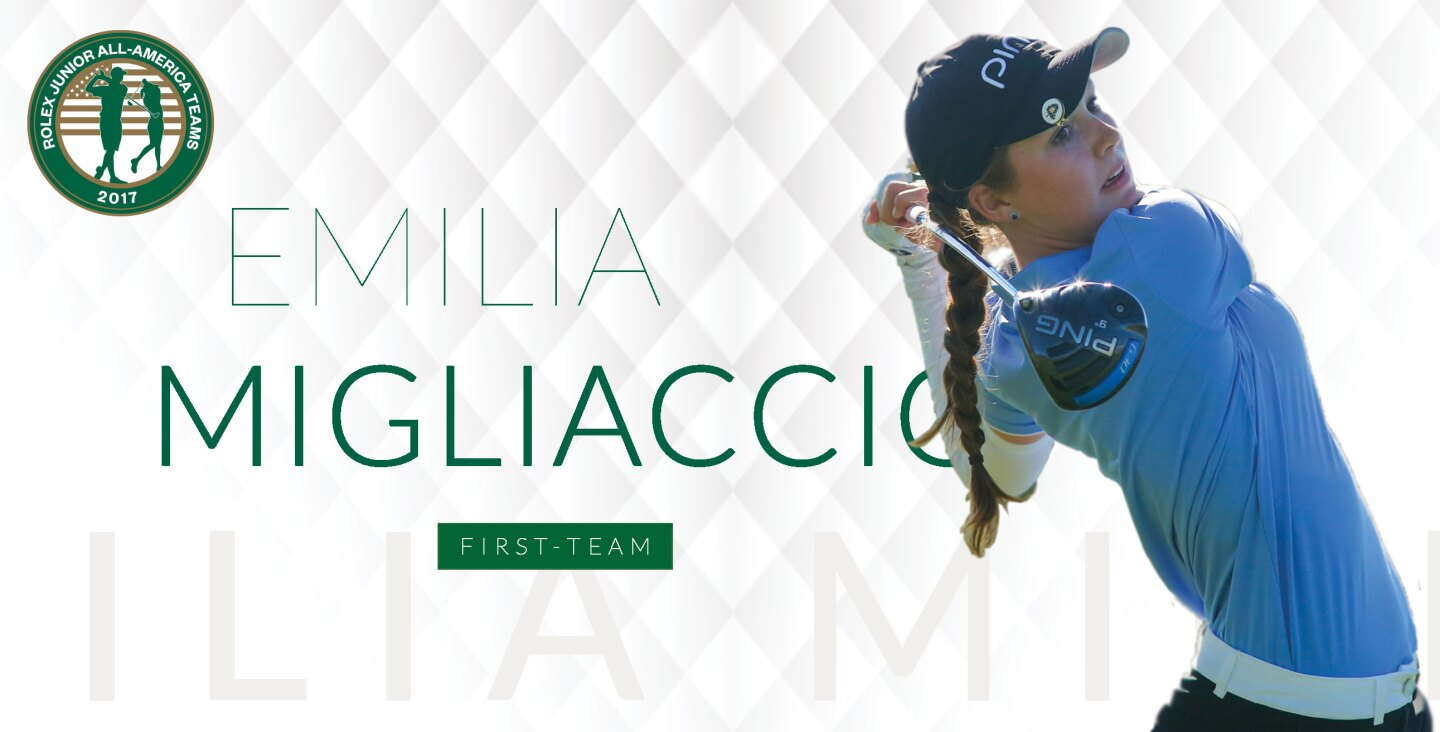 9992-rolex-junior-all-america-first-team-emilia-migliaccio.jpg
