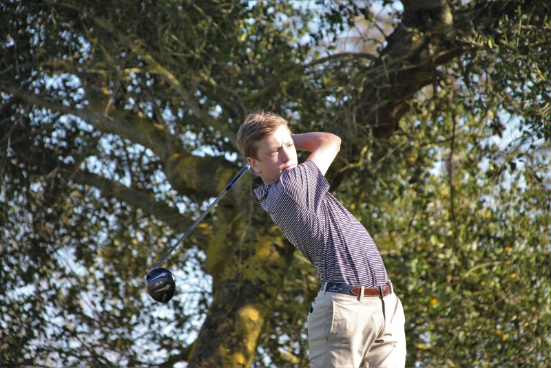 Bo Maradik-2019-AJGA Junior All-Star at Windsor.JPG