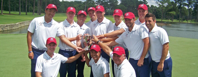 9683-team-usa-wins-arnold-palmer-cup.jpg