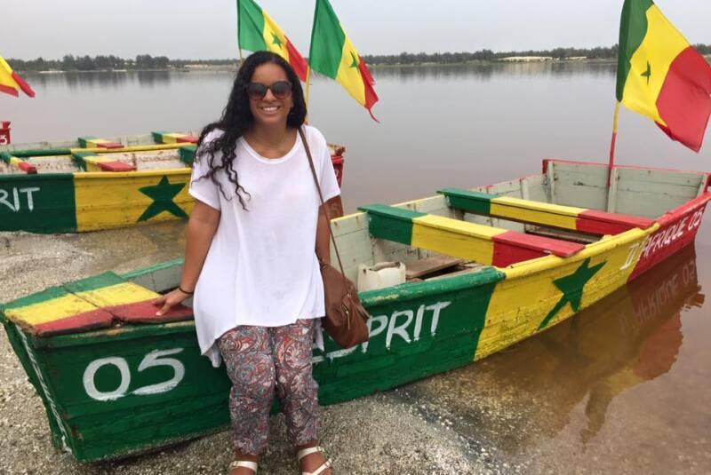 Caila Roberts in Senegal.jpg