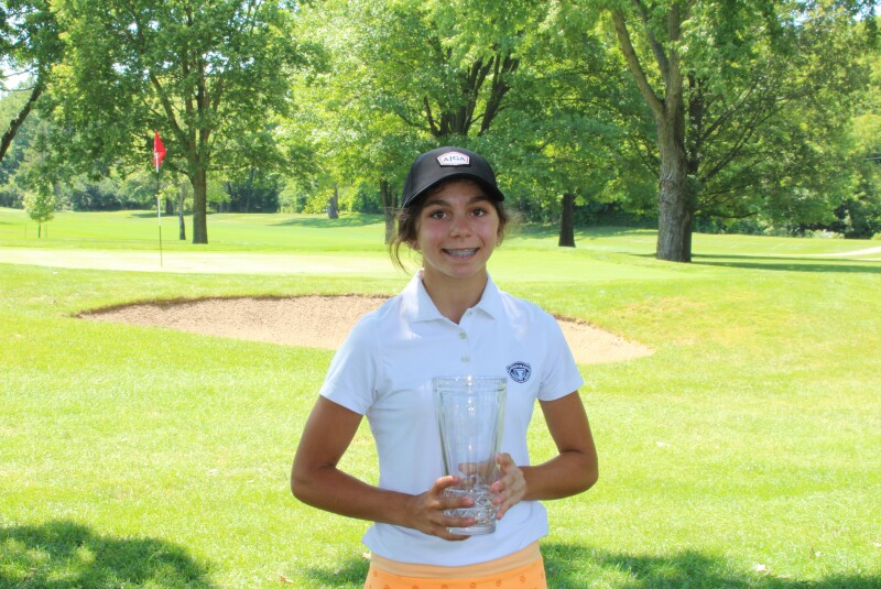 Elyssa Abdullah AJGA Hat-2020-AJGA Junior All-Star at Urbana.JPG