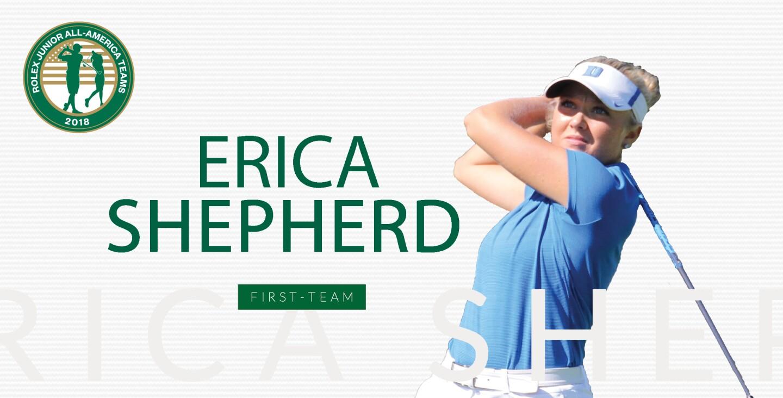 10457-rolex-junior-all-america-first-team-erica-shepherd.jpg