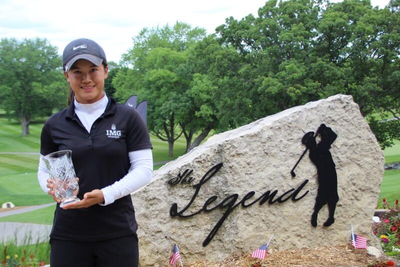 2021 -Flora Zhang - Wincraft Towel - Legend at Merrill Hill (1).JPG