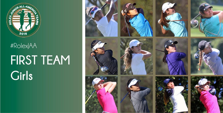 9299-2016-rolex-junior-all-american-team-girls.jpg