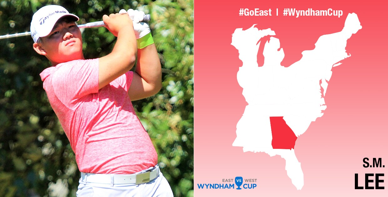 8983-s-m-lee-wyndham-cup-east-team.jpg