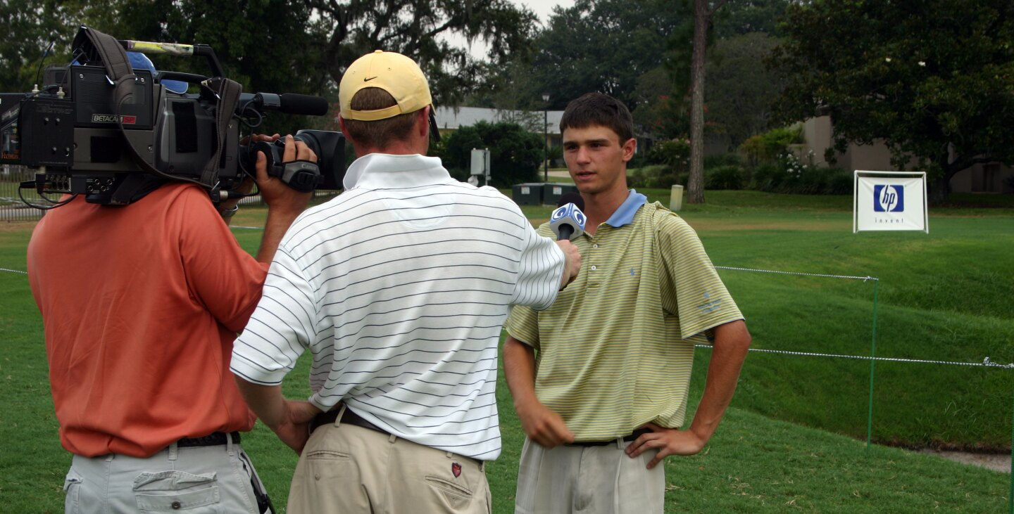 10086-staney-supports-ajga-event-in-hometown.jpg
