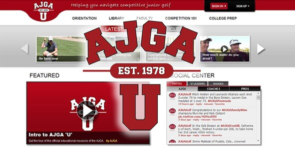 ajga-u-screenshot-logo.jpg