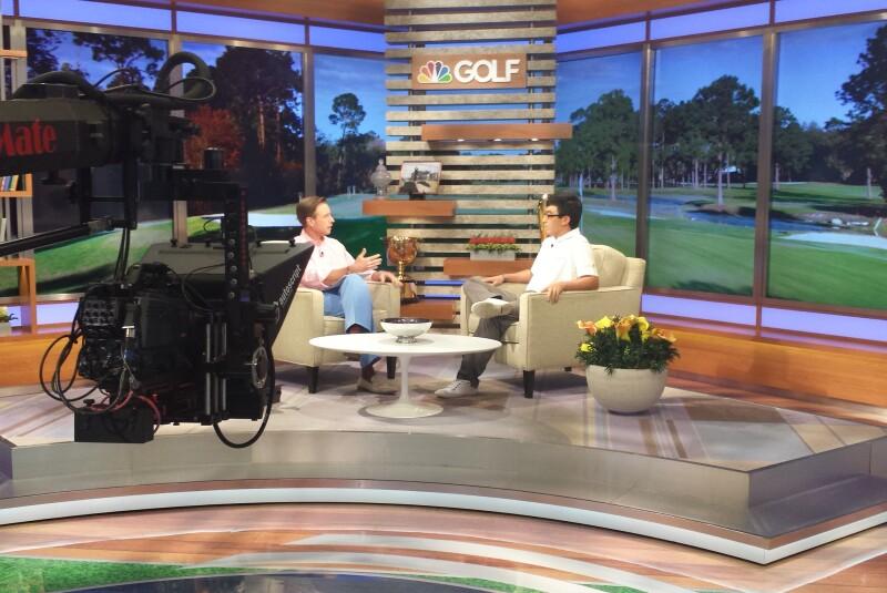 Golf Channel Doug Ghim ACE grant announcement (2).jpg