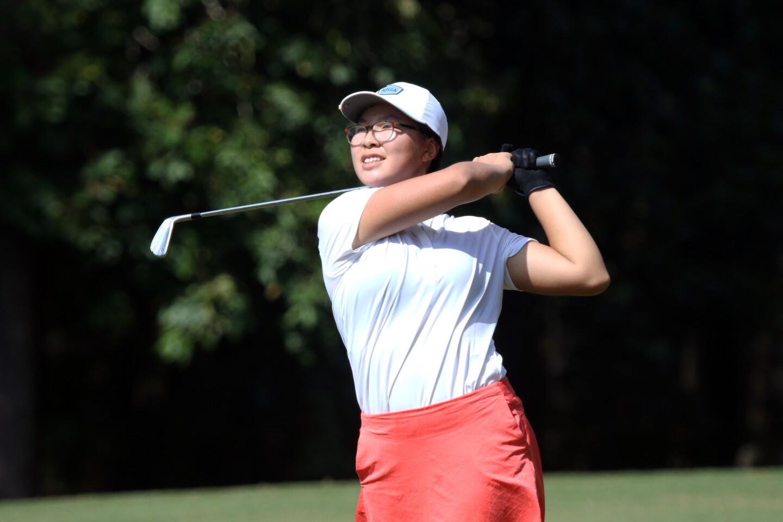 Emma Chen First Round - 2020 - Vaughn Taylor Championship 568.jpg