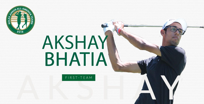 10461-rolex-junior-player-of-the-year-akshay-bhatia.JPG