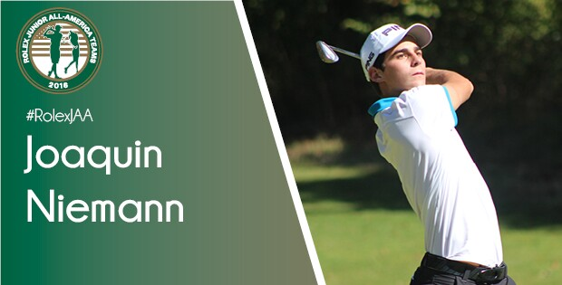9269-rolex-junior-all-america-first-team-joaquin-niemann.jpg