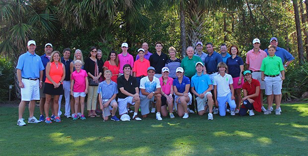 9325-leadership-links-spends-the-day-with-jack-and-rickie.jpg