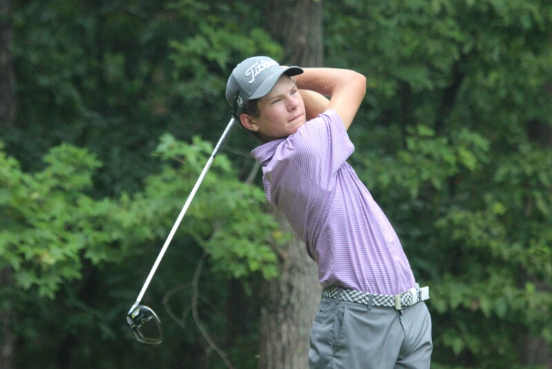 Michael Brennan - First Round Action - AJGA Junior All-Star at Irish Creek (2).JPG