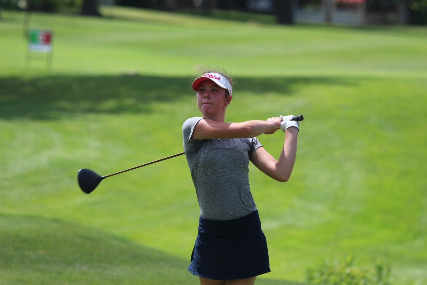 Audrey Rischer 2020 Stan Utley and Mid-America Youth Golf Foundation Junior Championship (2).JPG