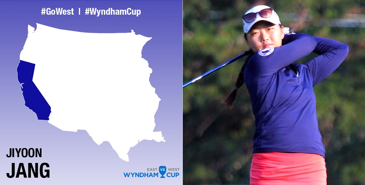 9009-jiyoon-jang-wyndham-cup-west-team.jpg