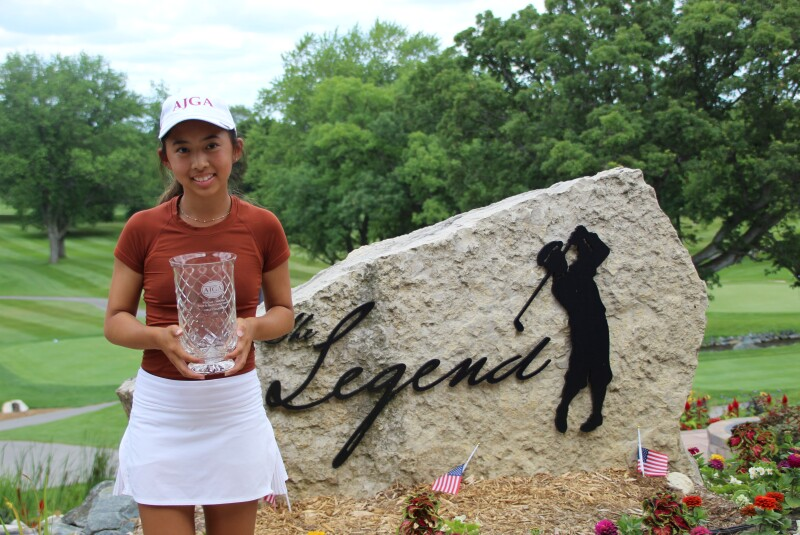 2021 - Jacinda Lee - Wincraft Towel - Legend at Merrill Hill (2).JPG
