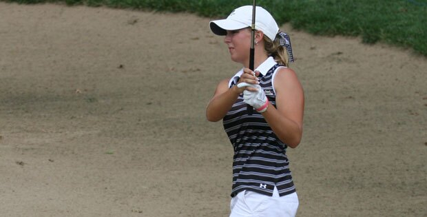 10557-ragains-named-2019-ping-junior-solheim-cup-united-states-assistant-captain.jpg