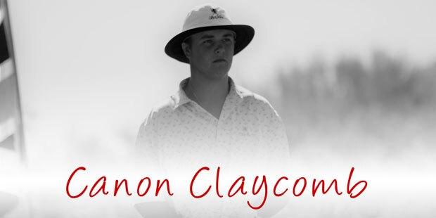 10247-canon-claycomb-wyndham-cup-east-team.jpg