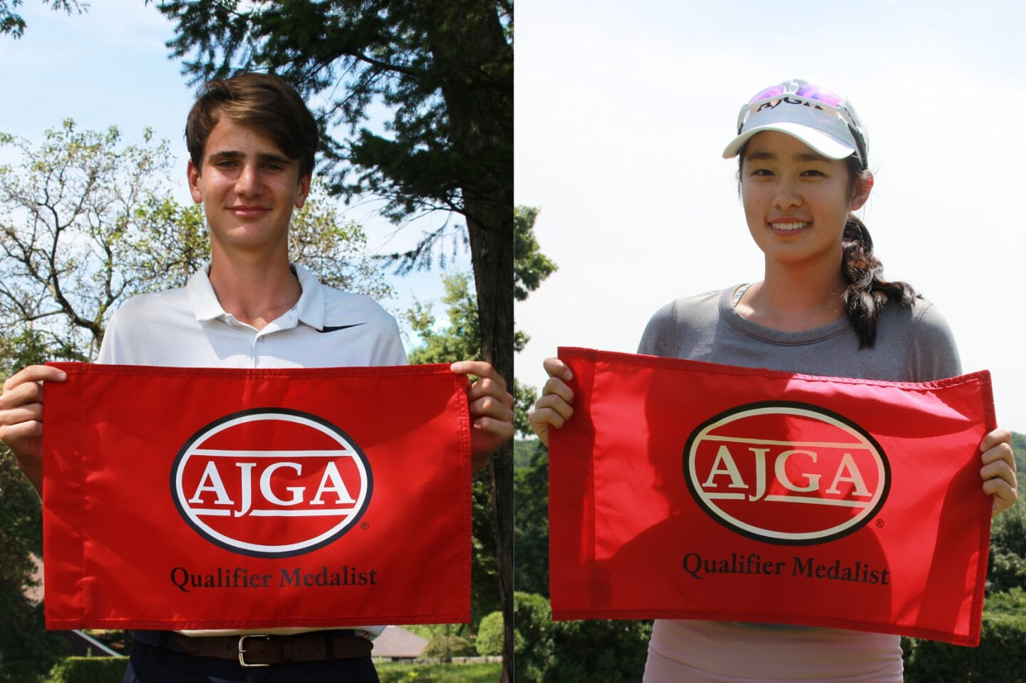 Cropped Qualifier Combined Graphic Fennelly, Zhang - 2019 - UHY Celadon Junior Championship hosted by Marina Alex.jpg
