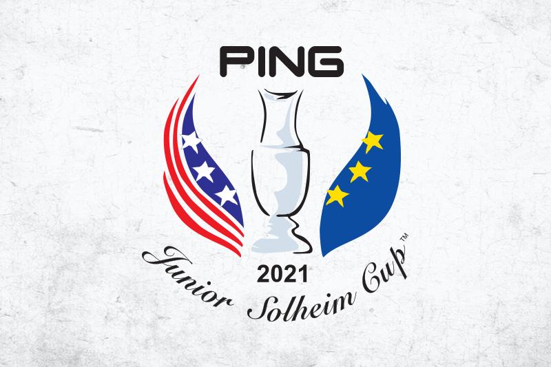 2021 PJSC Team Announcement Lead Article Image
