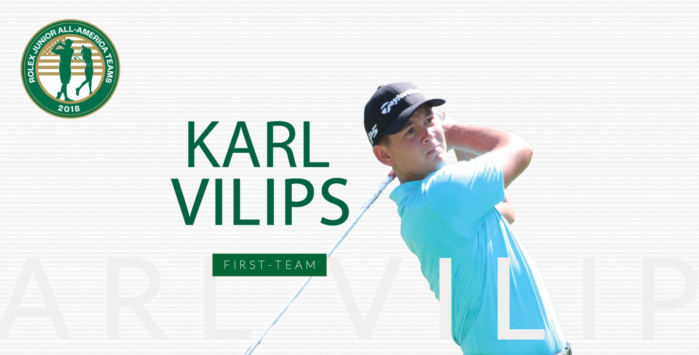 10472-rolex-junior-all-america-first-team-karl-vilips.jpg