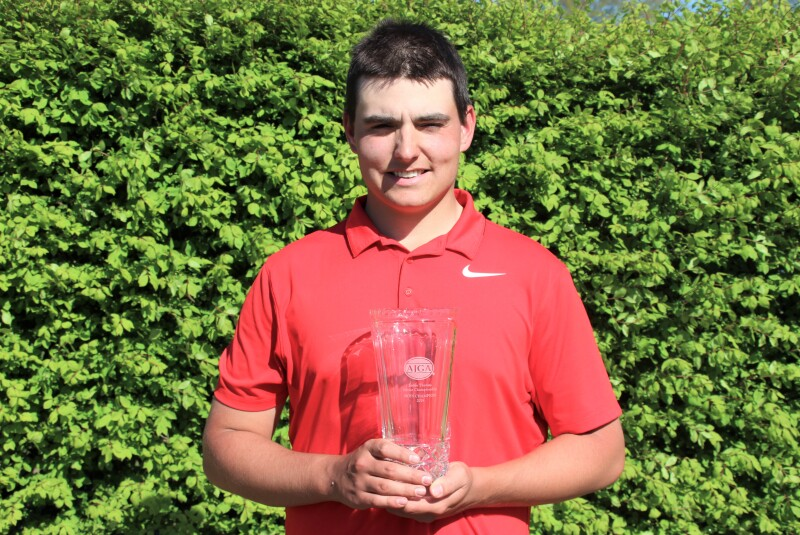 Drew Salyers- Justin Thomas Junior Championship 2019.JPG