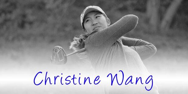 10289-christine-wang-wyndham-cup-west-team.jpg