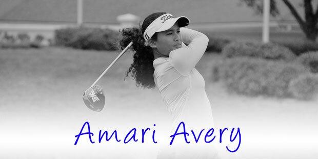 10265-amari-avery-windham-cup-west-team.jpg
