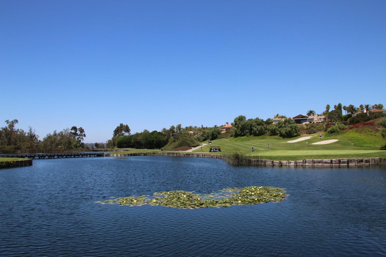 Water with Green  - 2020 - Callaway Golf Junior Championship.JPG