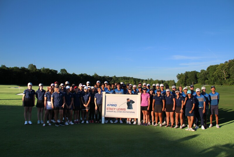 Group Photo with Stacy Lewis - 2019 KPMG Stacy Lewis Junior All-Star Invitational.jpg