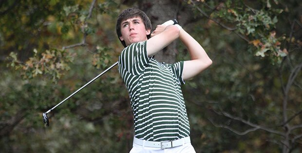 10059-schniederjans-hosts-first-ajga-event.jpg