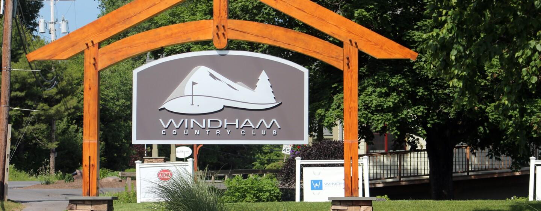 9453-junior-all-star-of-the-year-windham-mountain-resort-junior-all-star.jpg