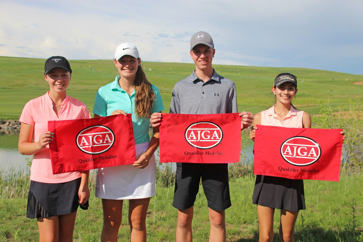 Qualifier Medalists-2019-AJGA Hale Irwin Colorado Junior.jpg