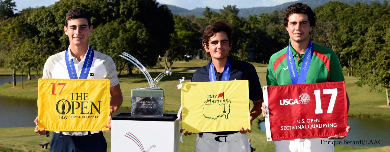 9395-gana-wins-latin-america-amateur-championship.jpg