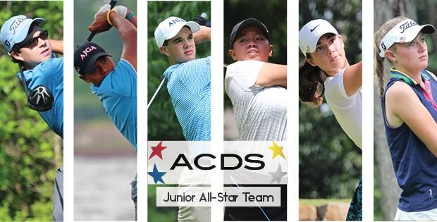 9137-acds-junior-all-star-team-announced.jpg