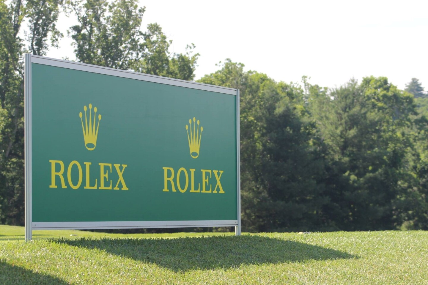 9684-three-things-for-tuesday-at-rolexgirls.jpg