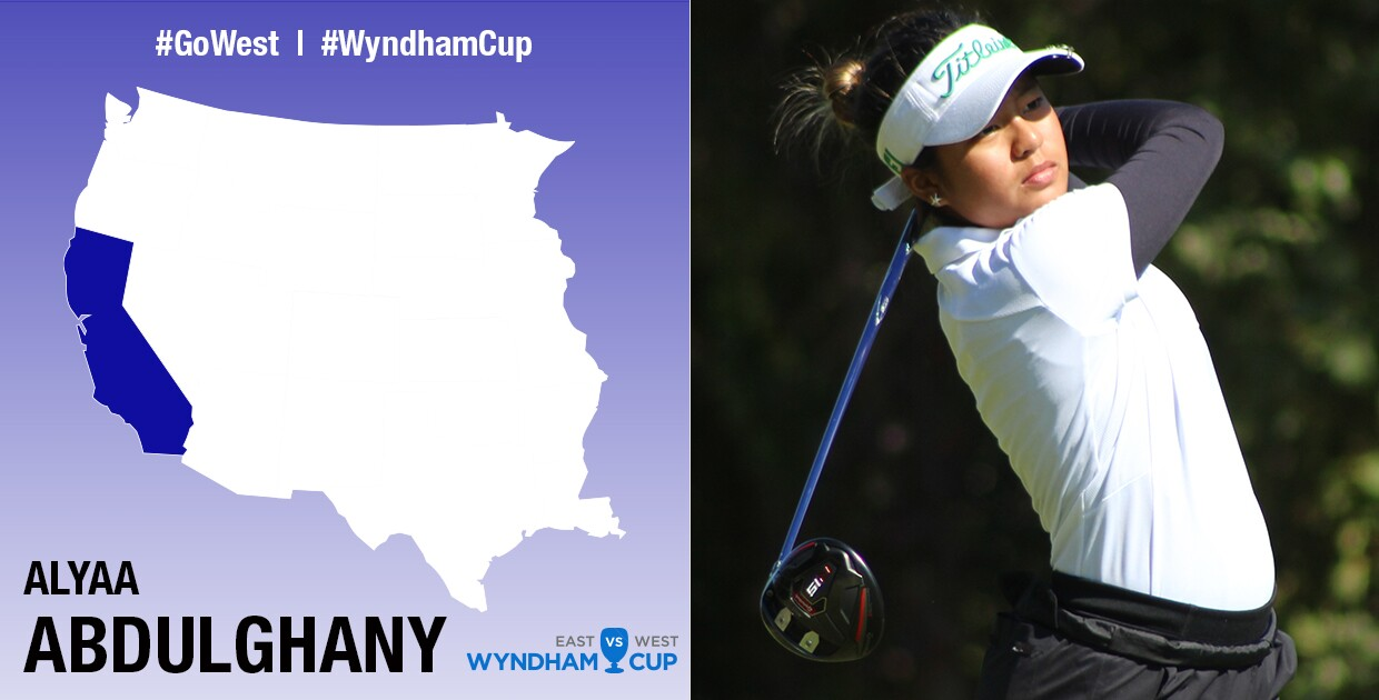 9012-alyaa-abdulghany-wyndham-cup-west-team.jpg