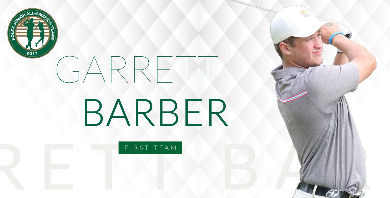 9998-rolex-junior-all-america-first-team-garrett-barber.jpg