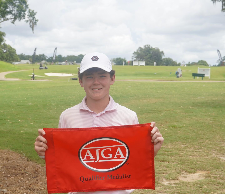 Qualifier Medalist AJGA Flag Generic Scenery - 2020 (3).JPG