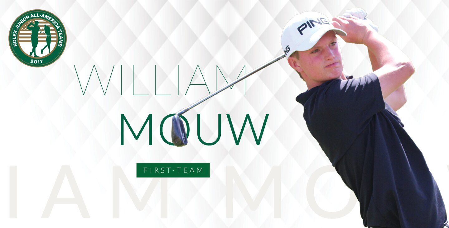 10005-rolex-junior-all-america-first-team-william-mouw.jpg