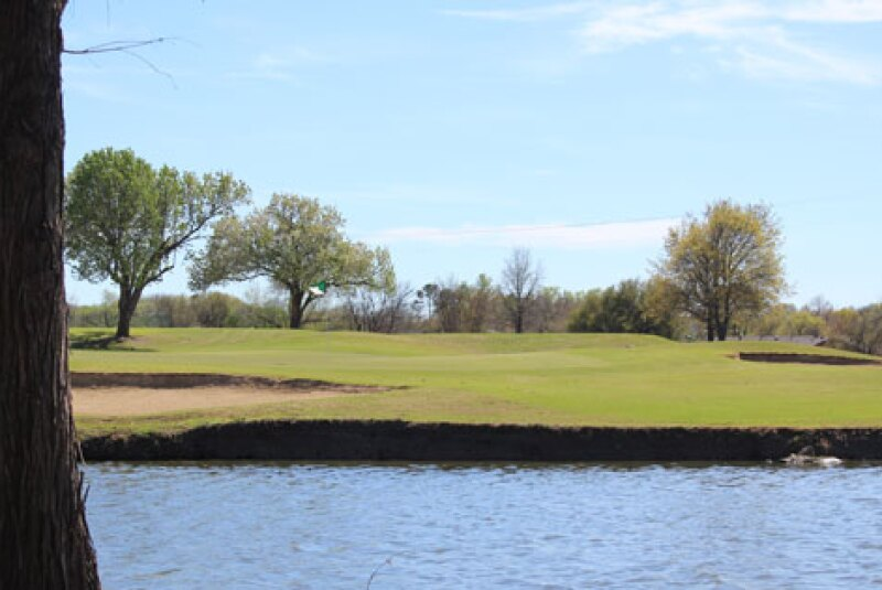 10597_AJGA_Preview_at_Brookhaven_wins_Preview_of_the_Year_Award.jpg