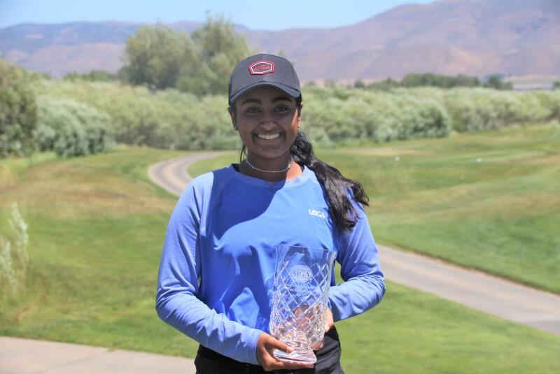Anika Varma Girls Champion-AJGA Reno Tahoe Junior-2021.JPG