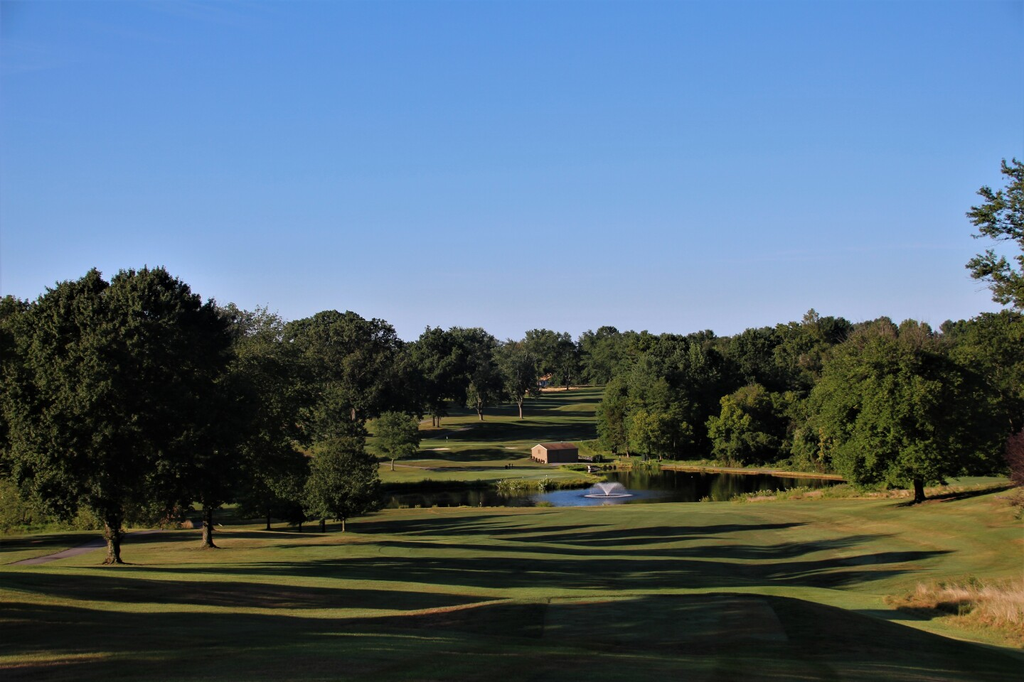 2 Fairway  - 2019 UHY The First Tee of Greater Baltimore Junior Championship.JPG
