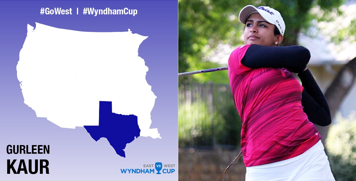 9013-gurleen-kaur-wyndham-cup-west-team.jpg
