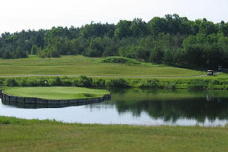 woodensticks003.jpg