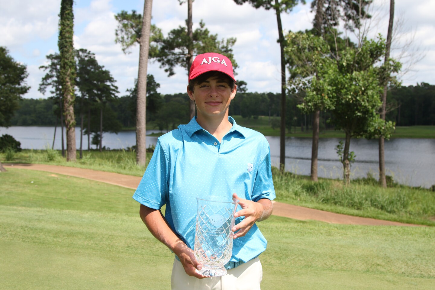 Chase Kyes First Place - 2020 - AJGA Junior All-Star presented by Auburn-Opelika Tourism.jpg 3.jpg