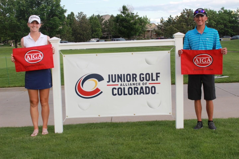 8856-faces-of-the-colorado-golf-association.jpg